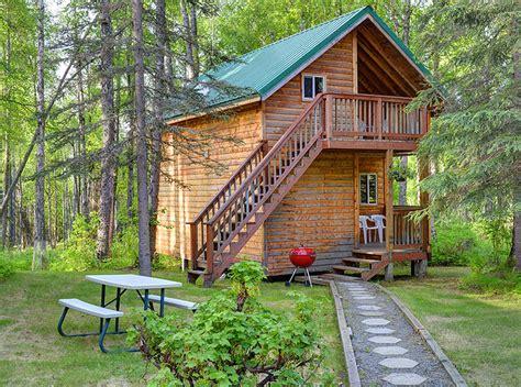 alaska cabin rentals soldotna cabin rentals silvertip lodge and cabins kenai