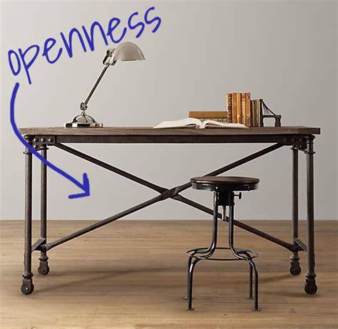 outdoor bench plans easy restoration hardware desk craigslist