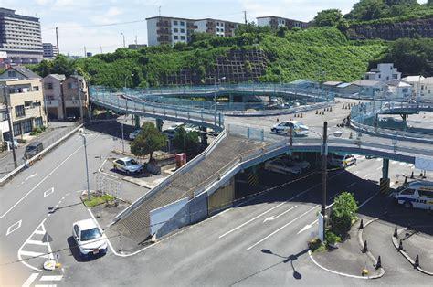 神奈川 ドライビング スクール