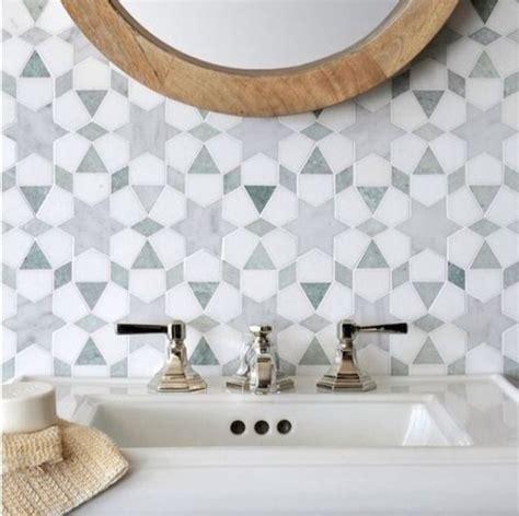Interessante Ideen by 82 Tolle Badezimmer Fliesen Designs Zum Inspirieren