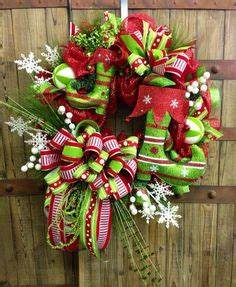 1000 images about Wreaths on Pinterest