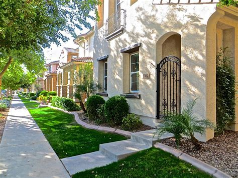 """1,682 SqFt 3 Bed 2.5 Bath home for Sale in """"The Willows"""