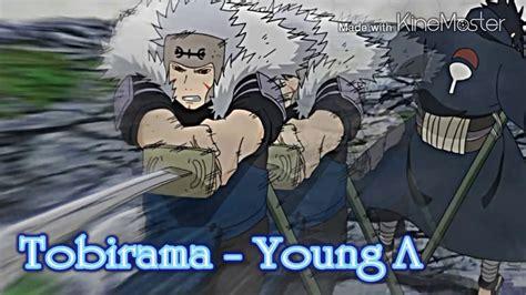 Download Naruto Shippuden Episode 383 Sub Indo Mp4 - ▷ ▷ PowerMall
