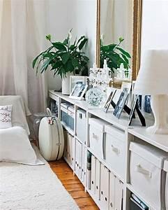 Kleines Wohnzimmer Mit Esstisch : best einrichtungsideen fur kleine wohnzimmer gallery house design ideas ~ Sanjose-hotels-ca.com Haus und Dekorationen