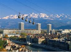 Apartment Hotel Grenoble your apartment hotel in Grenoble