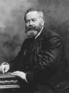 Auto Pasteur : charles chamberland wikipedia ~ Gottalentnigeria.com Avis de Voitures