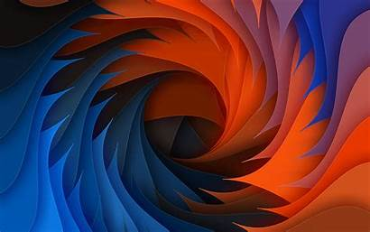 Material Designer Graphic 4k Wallpapers Windows Unnamed