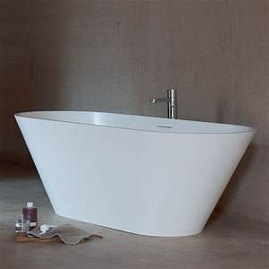 clearwater n8e natural stone sontuoso free standing bath With clearwater bathrooms