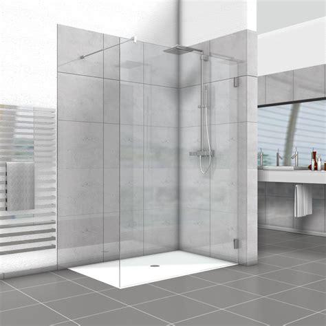 Walk In Dusche duschw 228 nde walk in duschen