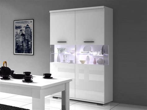 cuisine blanc laque idee chambre noir et blanc
