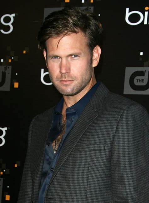 matt davis cast  lead  cw cult pilot tv fanatic