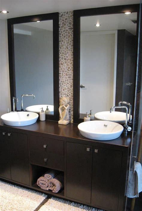 awesome bathroom designs 20 awesome bathroom vanities design ideas