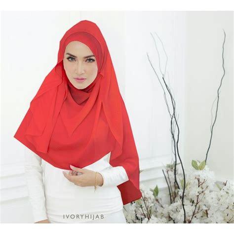 hijab fashion images  pinterest hijab fashion