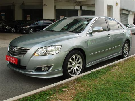 Car Rental by Budget Cheap Car Rental Singapore Budget Cars For Rent