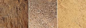 Pflastersplitt Berechnen : horst rahm bauschuttrecycling produkte ~ Themetempest.com Abrechnung