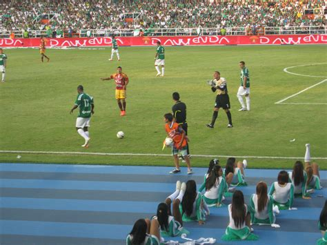 On this site you'll able to watch deportes tolima streams easy and. File:Deportivo Cali vs Tolima 32.jpg - Wikimedia Commons