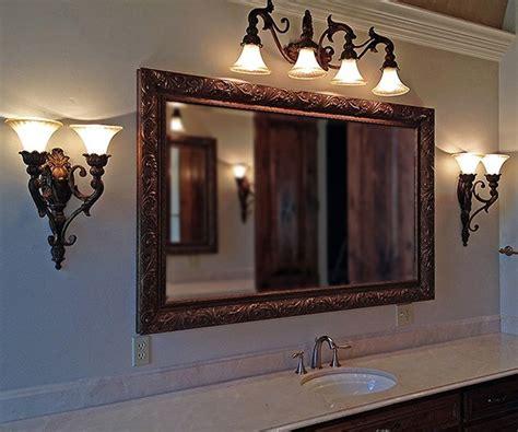 texas custom mirrors san antonio tx  angies list
