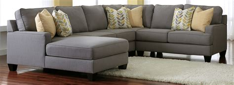 sectional sofa living room layout furniture grey ashley furniture sectional sofas design