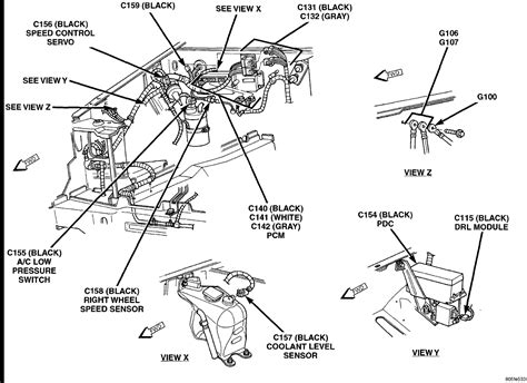 84 J10 V8 Jeep Wiring Diagram by 1996 Jeep Grand Fuel Filter Location Jeep Grand