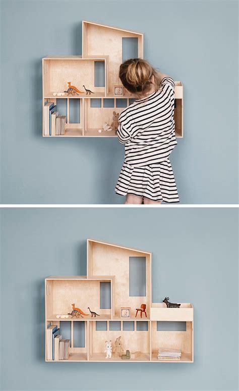 cute bedroom decorating ideas  modern girls