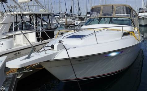 Donzi Cruiser Boats For Sale by Donzi Express Cruiser Boats For Sale Boats