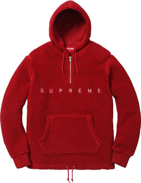 supreme clothing hoodie the 25 best supreme clothing ideas on supreme