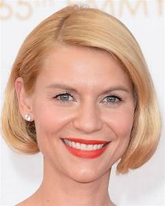 23 Easy Short Hairstyles for Older Women - You Should Try ...