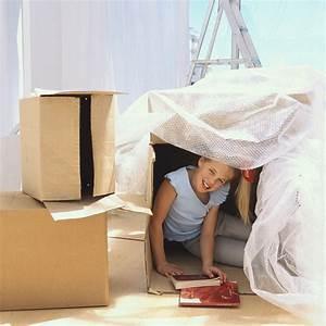 Cabane Enfant Chambre : d co pas ch re construire une cabane dans une chambre d ~ Teatrodelosmanantiales.com Idées de Décoration