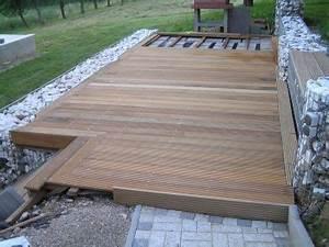 Pool Terrasse Selber Bauen : die besten 25 gabionen selber bauen ideen auf pinterest zu viel eisen gabionen sichtschutz ~ Orissabook.com Haus und Dekorationen