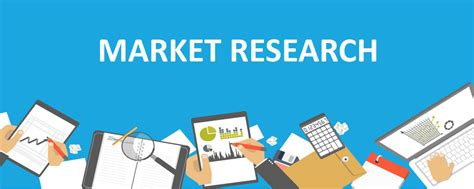 Market Research Sles by Market Research Company For Startups Corporates Mnc