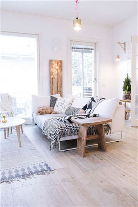 Rugs Home Decor by Throw Rugs Of Using Them To Decorate Your Living