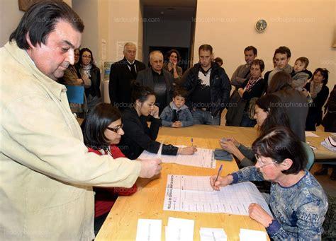 bureau de change vaucluse les bureaux de vote ferme a quel heure 28 images