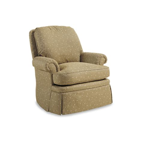 charles 422 sr charles holton swivel rocker discount furniture at hickory park