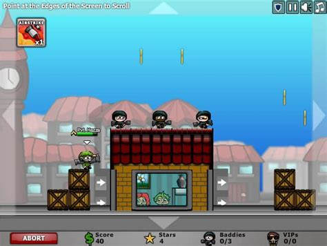 city siege 1 city siege 1 oynu funnygames com tr
