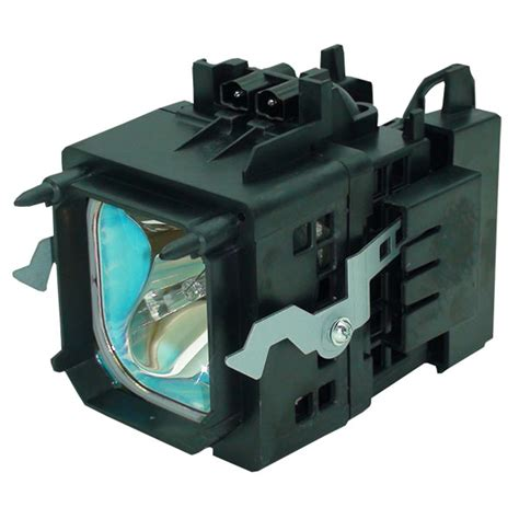 osram neolux l housing for sony xl5100e projection tv