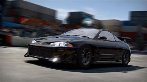 hd mitsubishi eclipse wallpaper  images