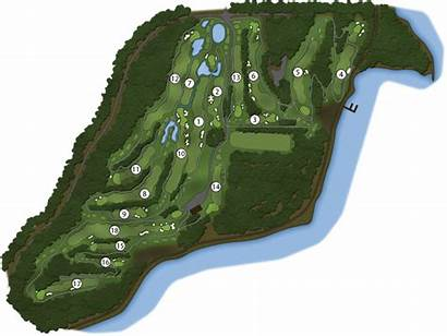 Course Layout Mountain Hyde Services Sidebar Primary
