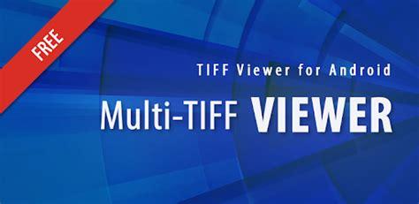 Best Tiff Viewer Multi Tiff Viewer Free Apps On Play