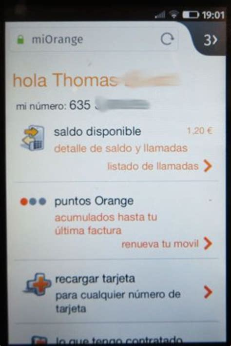 Prepaid Sim Karte Spanien