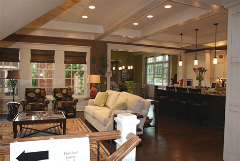 how to decorate an open floor plan tips tricks enjoyable open floor plan for home design ideas with open concept floor plans