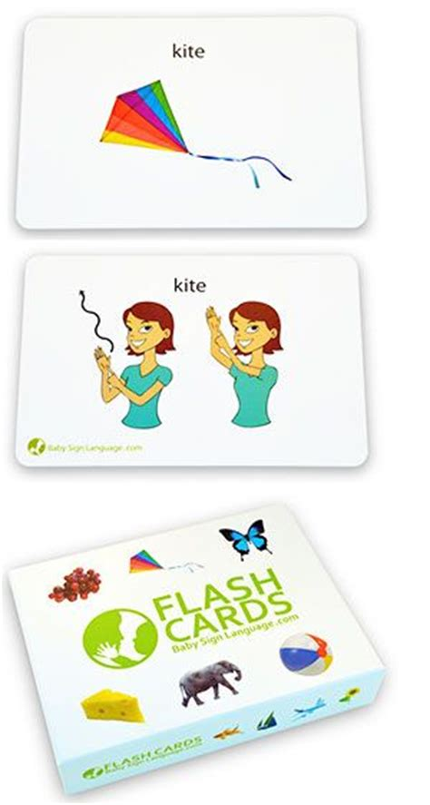 28 Best Images About Subject Sign Language On Pinterest  Montessori, Language And Signs