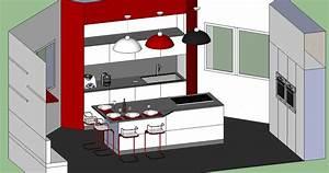 HOME SWEET HOME ristrutturare casa e dintorni!: Evoluzione dell'idea di cucina