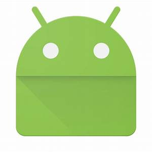 Android PNG Transparent Android.PNG Images. | PlusPNG