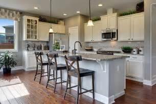 small kitchen island design pinterest kitchen design and