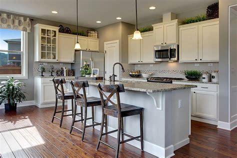 Kitchen Cabinets Decorating Ideas - kitchen designs pinterest delmaegypt