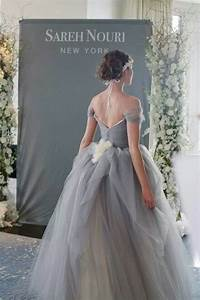 70 best images about grey wedding on pinterest wedding With grey dress for wedding