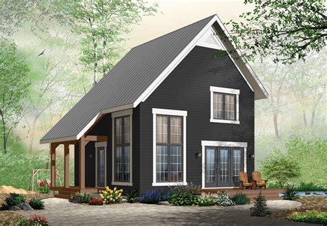 small prairie modern house plans lot 535 8 12 09 resize ingleside prairie style home plan 032d 0935 house plans