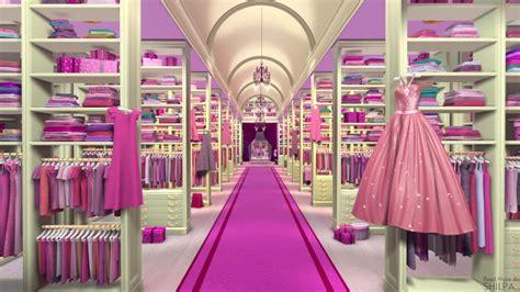 latest oscar de la renta bridal barbie gown   vision