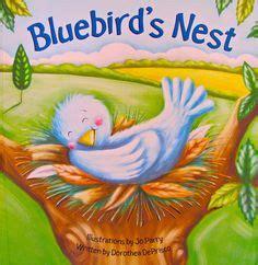 preschool bird books 1000 images about preschool birds theme on 170