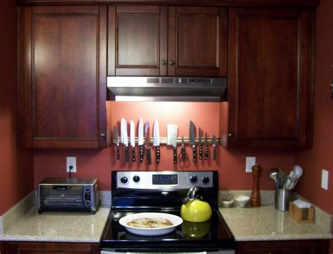 Spice Rack Stove by Spice Rack Chad Chandler